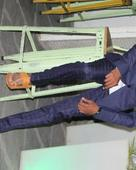 ajay bidave portfolio image2