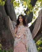 Archna Singh portfolio image5