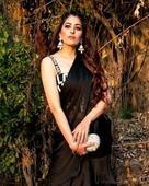 Archna Singh portfolio image2
