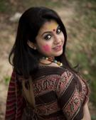 Pranet Patra portfolio image6