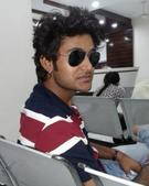 Saurabh Sharma portfolio image1