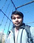 Tanneru Hemanth Kumar portfolio image6