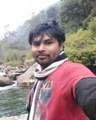 Tanneru Hemanth Kumar portfolio image5