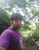 Tanneru Hemanth Kumar portfolio image4