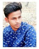 Akash Mahato portfolio image4