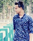Akash Mahato portfolio image3