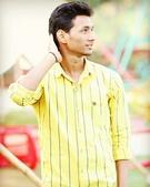 Vijay lograj joshi portfolio image4