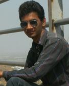 Vijay lograj joshi portfolio image3