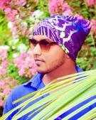 Rajiv maurya portfolio image2