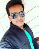 Sameer Khan portfolio image2