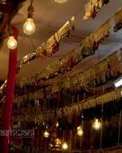 Ashwani Dixit portfolio image1