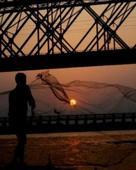 Sriram Inuganti portfolio image6