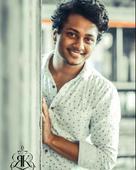 Rahul Kanojia portfolio image6