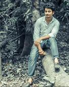 Rahul Kanojia portfolio image5