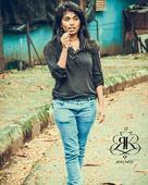Rahul Kanojia portfolio image4
