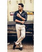 Rohit portfolio image1