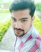 Chandrasen Pandey portfolio image3