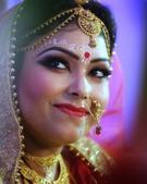 Pratik Ghosh portfolio image4