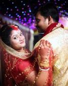 Pratik Ghosh portfolio image3