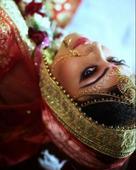 Pratik Ghosh portfolio image2
