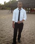 Manis Upadhyay portfolio image4
