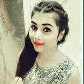 Priya Shree portfolio image6
