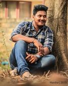 Saikumar Patnana portfolio image1