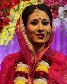 Suhrid Ghosh portfolio image3
