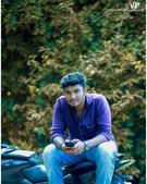 Vishnu Prathap portfolio image3