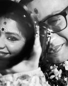 Sudipta Chakraborty portfolio image5