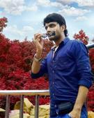 Kumar Chandan portfolio image3