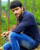 Kumar Chandan portfolio image2
