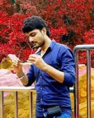 Kumar Chandan portfolio image1