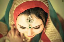 Prajith John portfolio image1