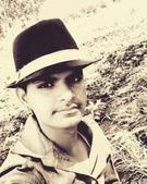 Manish Udiwal portfolio image1
