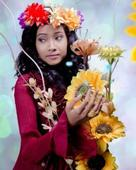 Sanjay Roy portfolio image6