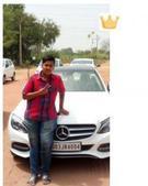 Ankush Dasgupta  portfolio image5