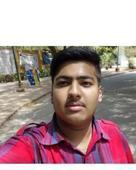 Ankush Dasgupta  portfolio image4