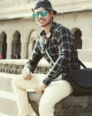 ayush kumar portfolio image5