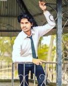 ayush kumar portfolio image1
