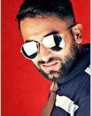 Amardeep singh portfolio image5
