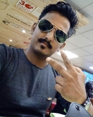 Saajan Jain portfolio image2