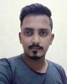 Saajan Jain portfolio image1