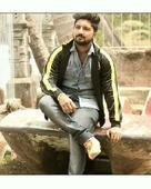 Shyam mirshad portfolio image4