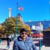 Manju portfolio image2