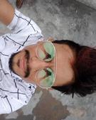 narendra singh rajawat portfolio image4