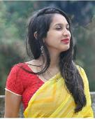 Samruddhi portfolio image5