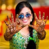 Mukesh kumar portfolio image5