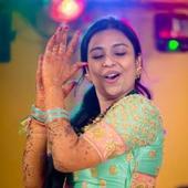 Mukesh kumar portfolio image4