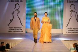 Jatin Kapoor portfolio image2